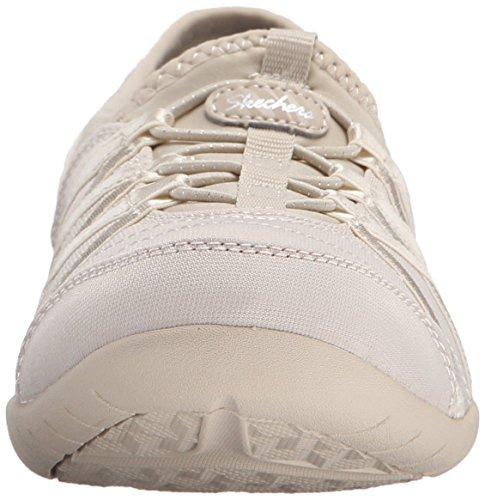 Skechers Sport All In Fashion Sneaker Natural