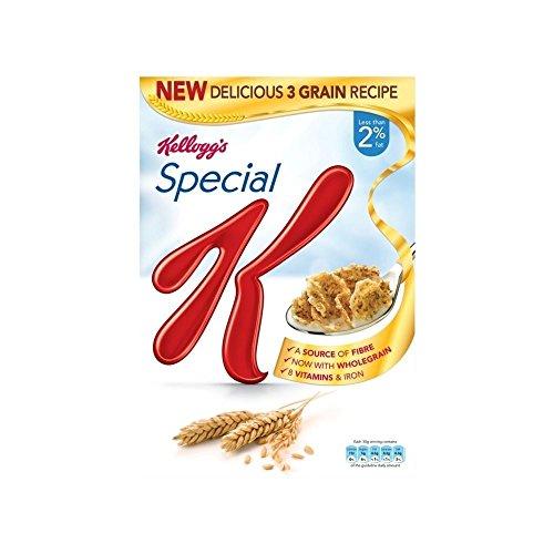 Special K L'Original De Kellogg (400G)