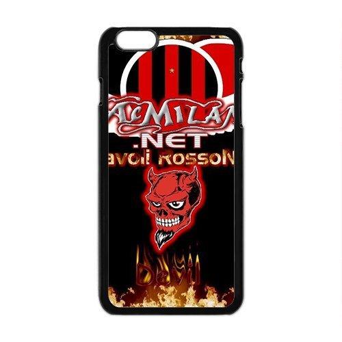 acmilan-dlavoli-ross-oneri-diseno-high-quality-plastic-cover-for-samsung-galaxy-s5-case