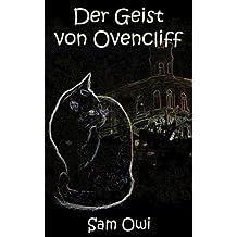 Der Geist von Ovencliff