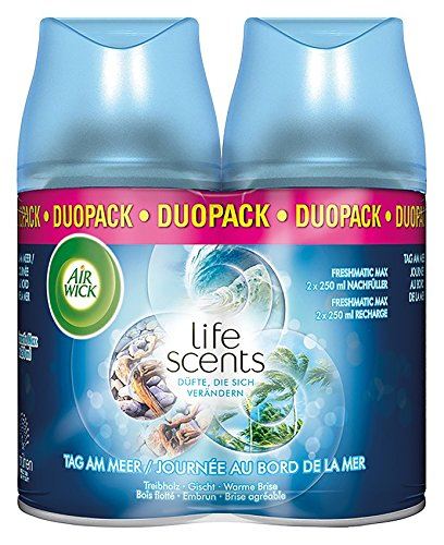 air-wick-life-scents-freshmatic-max-automatisches-duftspray-nachfuller-duopack-tag-am-meer-1-stuck-2