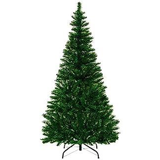 Deuba-Weihnachtsbume-ClassicNoblSnow-White