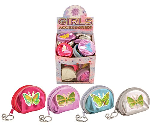 1-x-coin-purse-in-fabulous-shiny-colours-and-butterfly-design-ideal-as-party-goody-loot-bag-filler