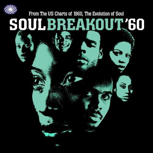 Soul Breakout '60