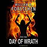 William R. Forstchen Mystery and Thrillers