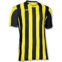 Joma Copa Camiseta de Equipación de Manga Corta, ...