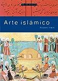 Arte islámico (Arte en contexto)