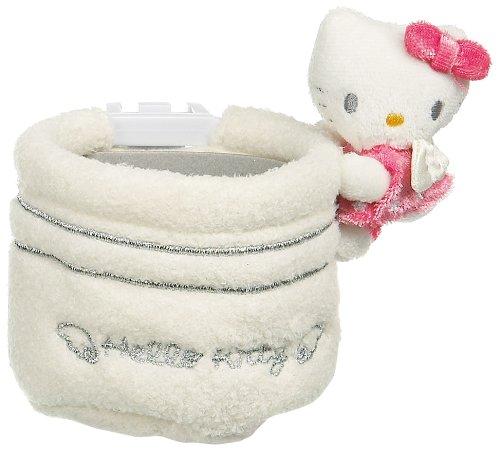 Hello Kitty 077016Dosenhalter (Hello Kitty Auto)
