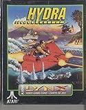 Hydra - Lynx medium image