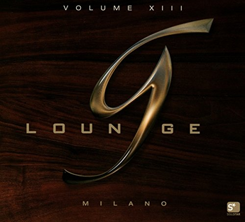 g-lounge-volxiii-import-anglais