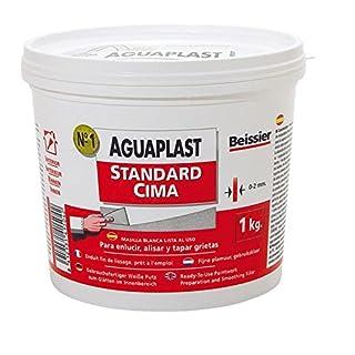 beissier m28039-aguaplast Standard Top in Paste 1kg