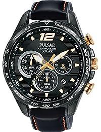 Reloj Pulsar para Hombre PZ5025X1