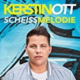 Scheissmelodie (Madizin Single Mix)