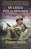 Best Las almohadas blandas - Mi casco por almohada (Marlow) Review