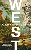 Carys Davies: West