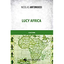 Lucy Africa (Romans)