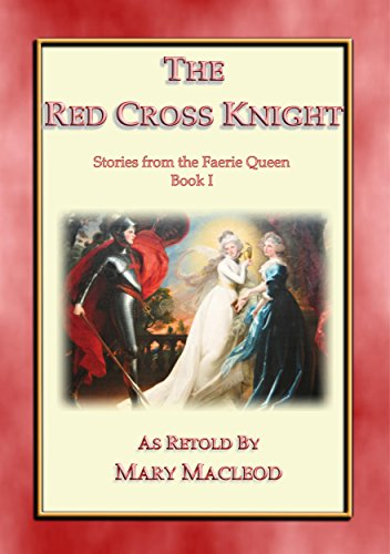 the-red-cross-knight-stories-from-the-faerie-queene-book-i