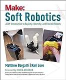 Soft Robotics (Make)