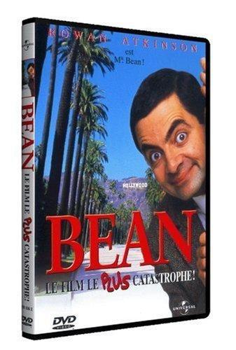 mr-bean-le-film-le-plus-catastrophe-edition-speciale
