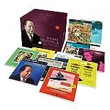 Pierre Monteux - The Complete RCA Album Collection