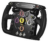 """Thrustmaster Volante Ferrari F1 Wheel """"ADD-ON"""" PC/PS3/PS4/Xbox One"""