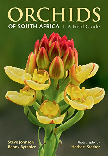 orchids-of-south-africa-a-field-guide