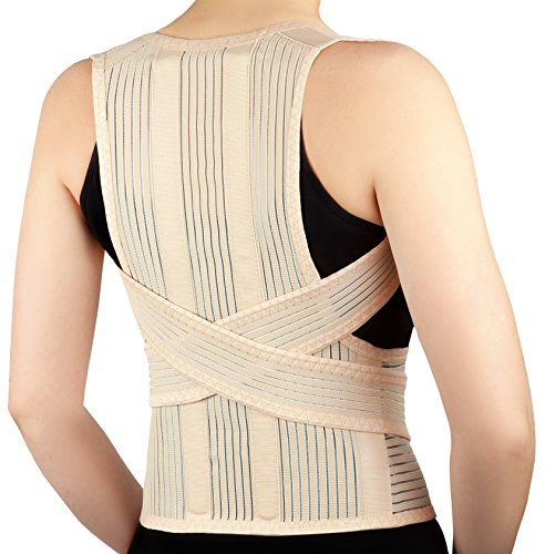 deluxe-full-back-posture-corrective-brace-latex-free-size-small