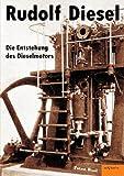 ISBN 3863474082