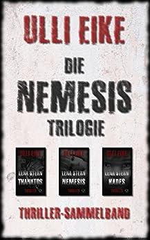 die-nemesis-trilogie-thriller-sammelband-lena-stern-reihe