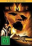 Die Mumie [Special Edition] kostenlos online stream