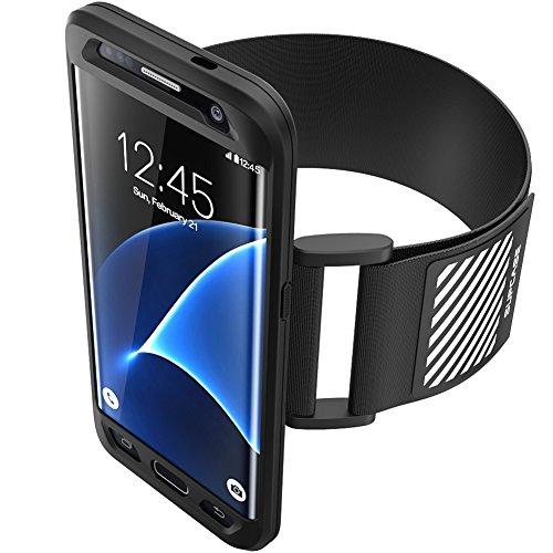 I-blason armband sport case 5.5