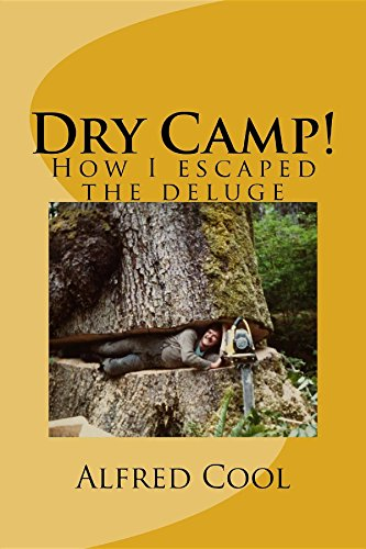 dry-camp-how-i-survived-the-deluge
