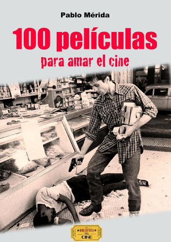 amar el cine (Spanish Edition) ()