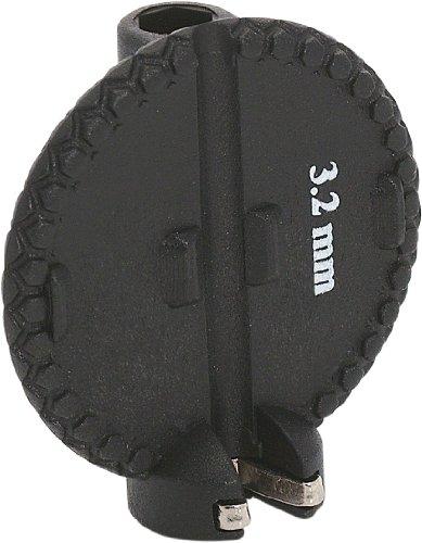 xlc-32mm-spoke-nipple-wrench