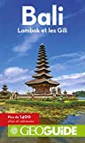 Bali: Lombok et les Gili