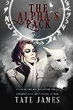 The Alpha's Pack (Kit Davenport Book 6) (English Edition)