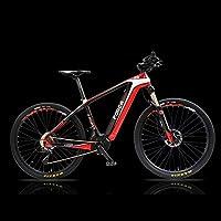 Schuhe Radsport Giant Conduit Sohle Karbon Carbon Bike Shoes