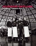 : Kulinarische Überflieger: Das Hangar-7-Kochbuch 2010 inkl. 2 DVDs mit Bonusmaterial