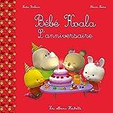 Telecharger Livres Bebe Koala L anniversaire (PDF,EPUB,MOBI) gratuits en Francaise