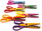 Craft Scissors - Best Reviews Guide