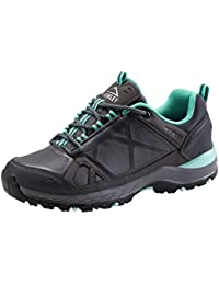 McKinley Discovery Mid Aqx 043233Anthrac, multicolore, 44