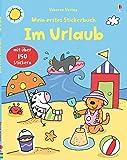 ISBN 1782323821