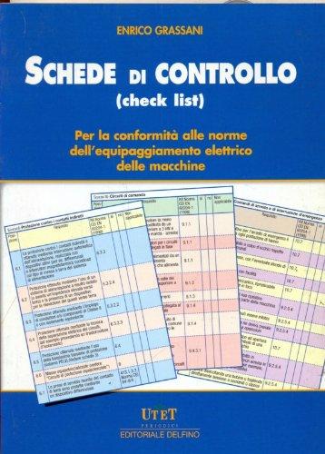 schede-di-controllo-per-la-conformita-alle-norme-dellequipaggiamento-elettrico-delle-macchine