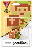 von NintendoPlattform:Nintendo Wii U, Nintendo 3DS(82)Neu kaufen: EUR 50,904 AngeboteabEUR 50,90