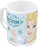 Boyz Toys Mug en boîte Cadeau-Frozen