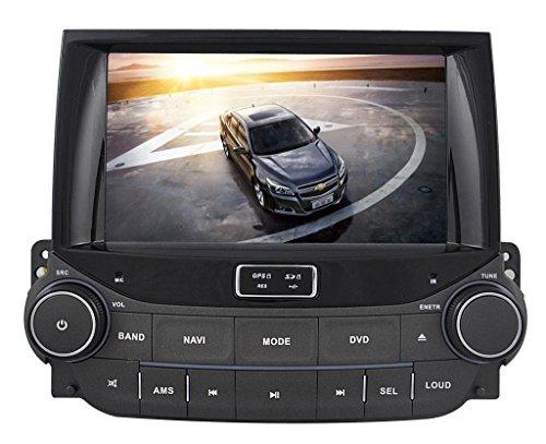 generic-2032-cm-8-lettore-dvd-per-auto-con-navigatore-gps-chevrolet-malibu-radio-con-sistema-can-bus