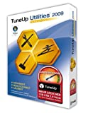 TuneUp 2009 + USB-Stick Sommeraktion
