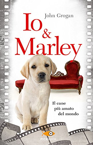 John Grogan-Io & Marley PDF Download