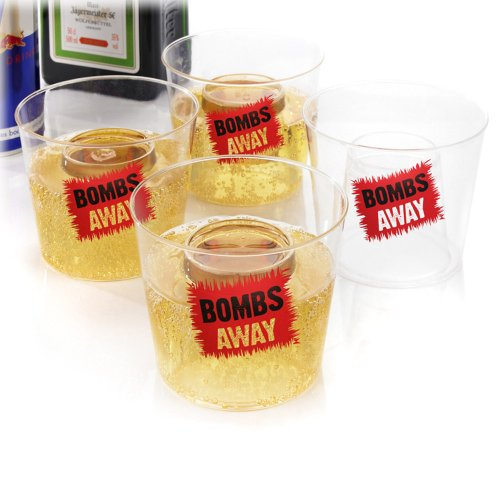 bombs-away-shot-glasses-4pc-set-novelty-bomb-shot-glasses-perfect-for-jager-and-red-bull