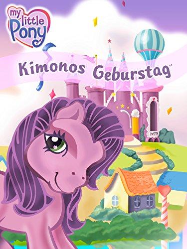 my-little-pony-kimonos-geburtstag